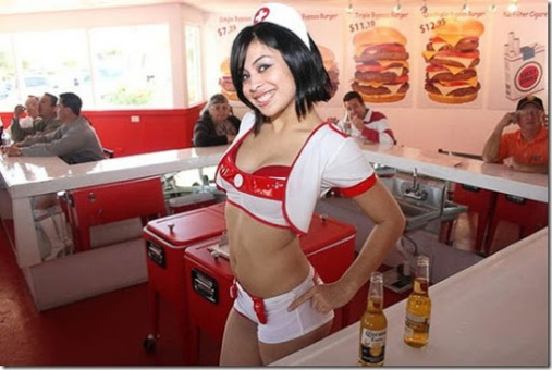 heart attack grill girls 18_thumb