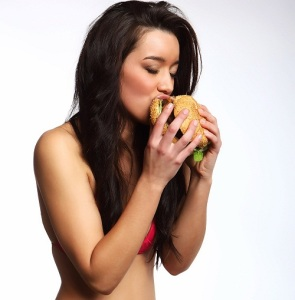 Burger%20girl